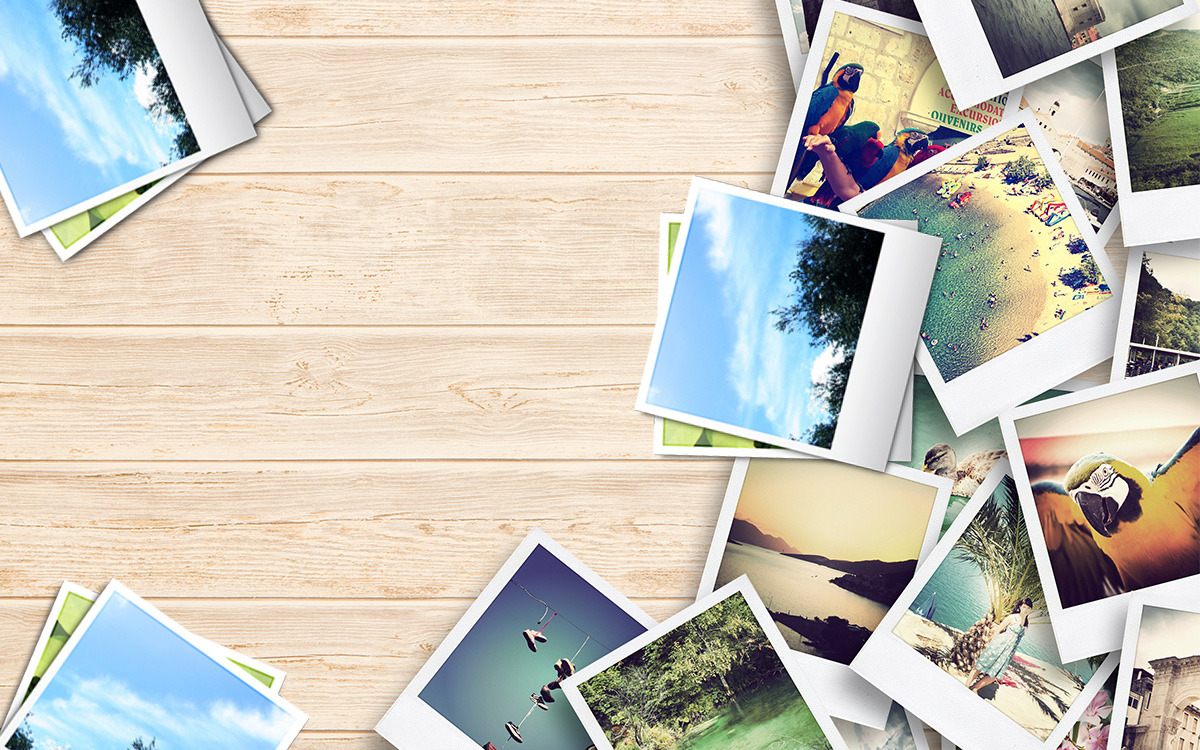 7 Best Duplicate Photo Cleaner Apps For iPhone or iPad 2021