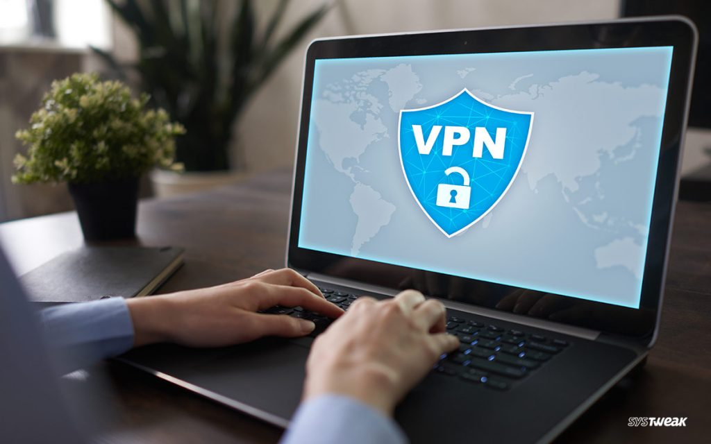 13 Best Vpn For Windows 10 8 7 Pc In 2021 Vpn Services Free Paid