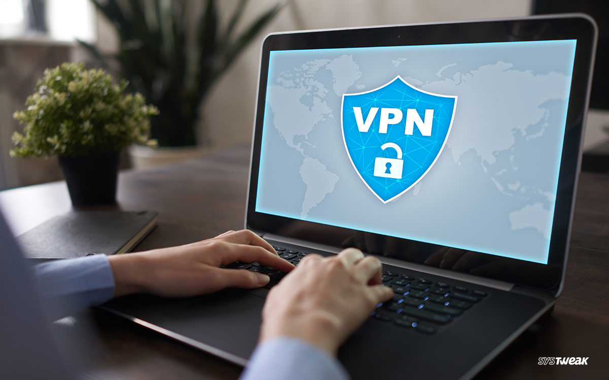 best free secure vpn for windows
