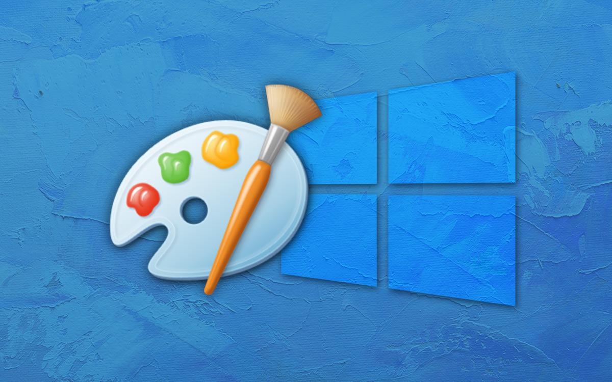 5 Best Free Microsoft Paint Alternatives 2020