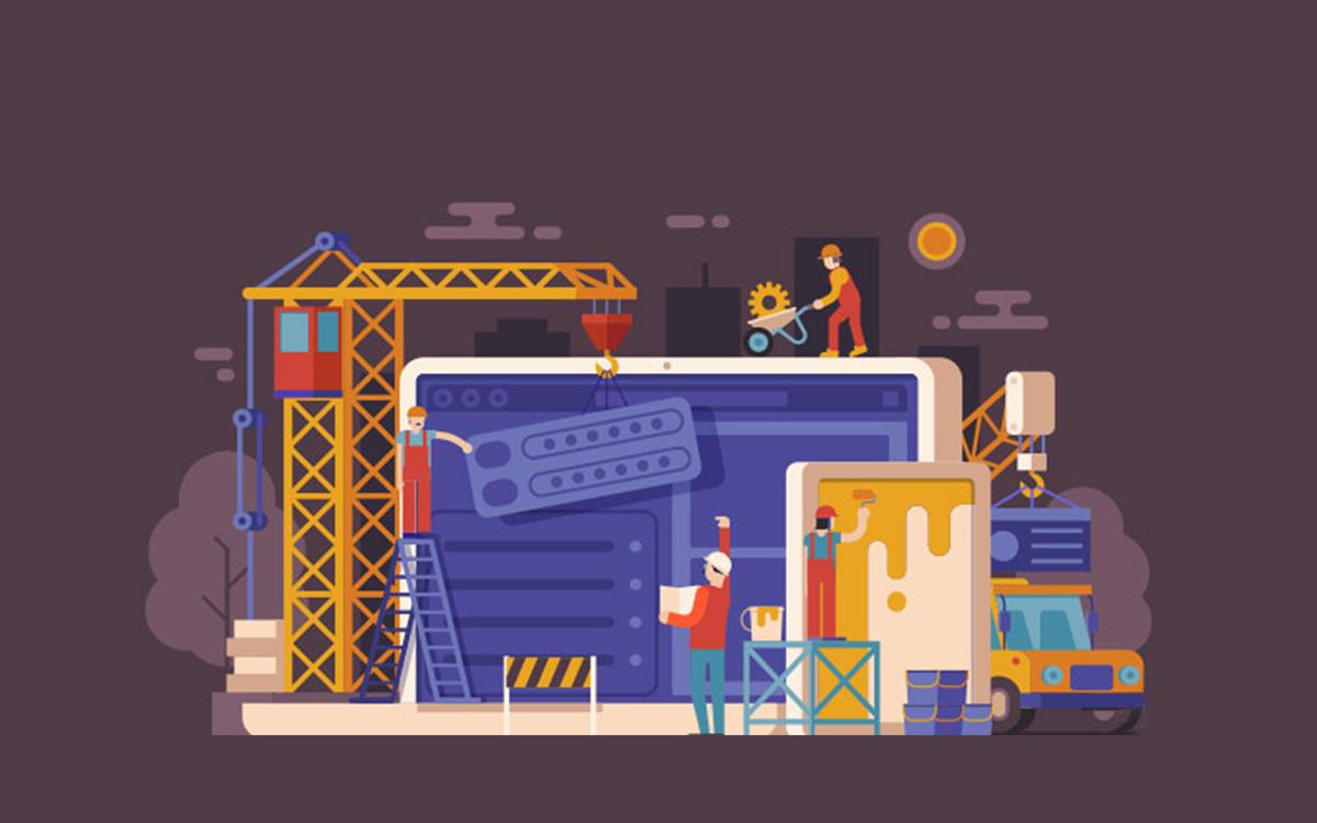 10 Best Website Builders 2020