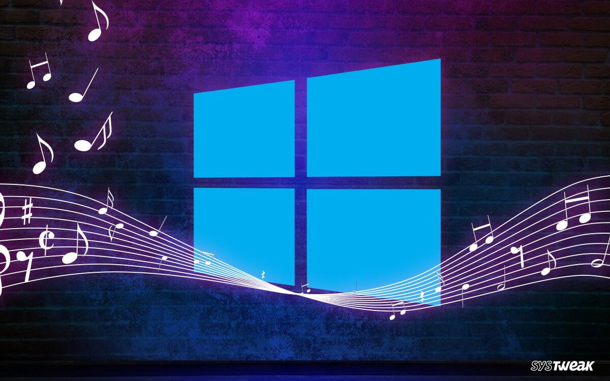 Top 13 Best Music Notation Software for Windows 10, 8, 7