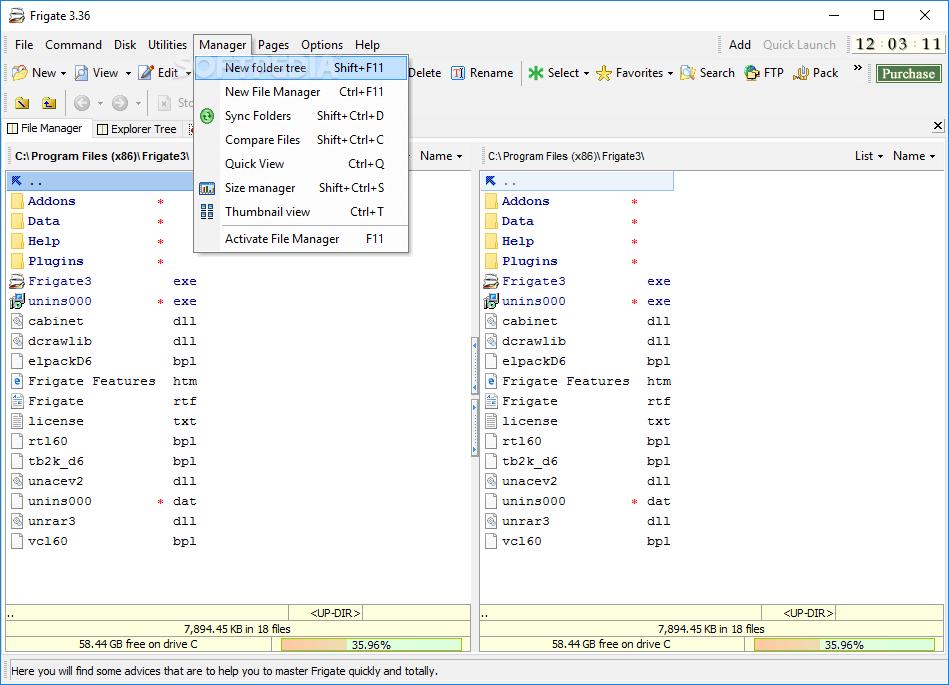Free Mp3 Tag Editor For Macfasrtrek