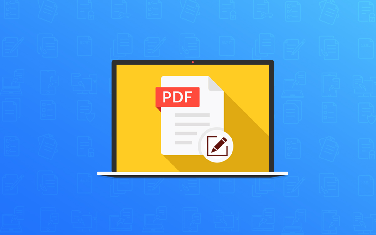 10 Best Free Pdf Editing Software For Windows 10 8 7 2020