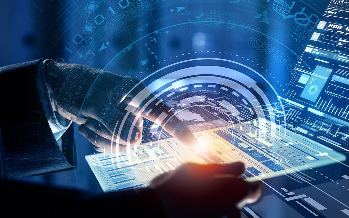 5 Coolest Technology Gadgets 2020