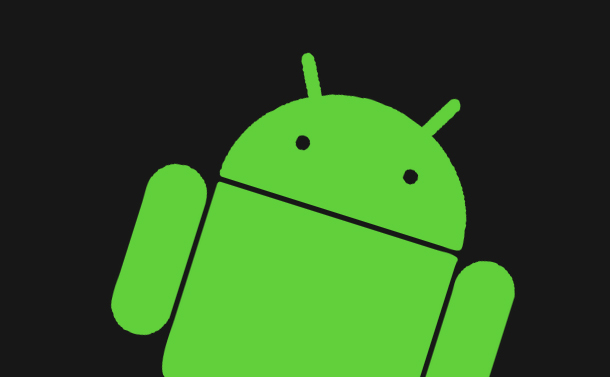Best Android Torrent Apps To Download Files In Real Time