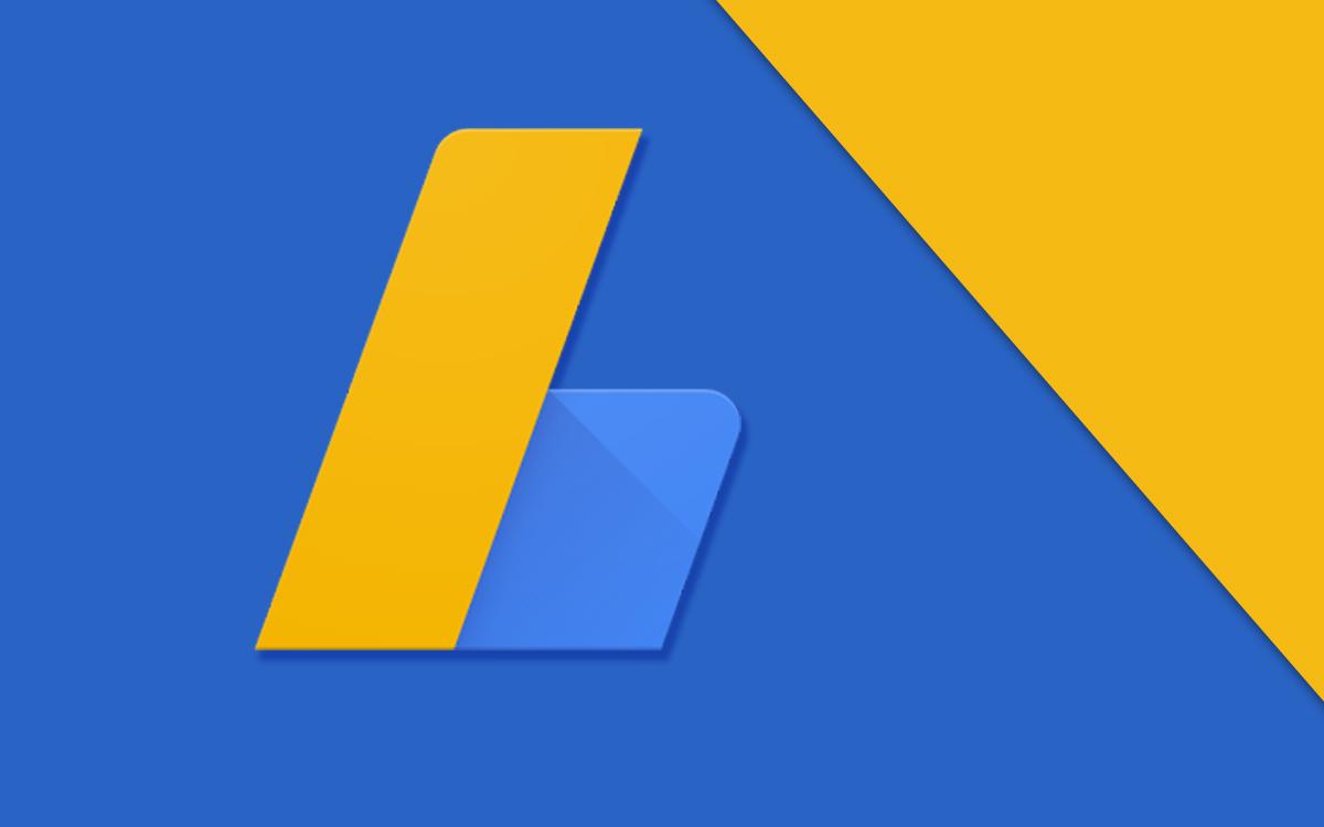 5 Best Google AdSense Alternatives In 2020