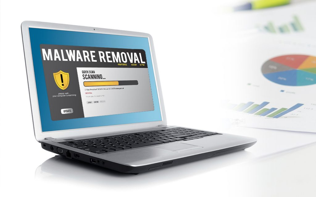 Best Malware Removal Tools For Windows 10 8 8 1 7