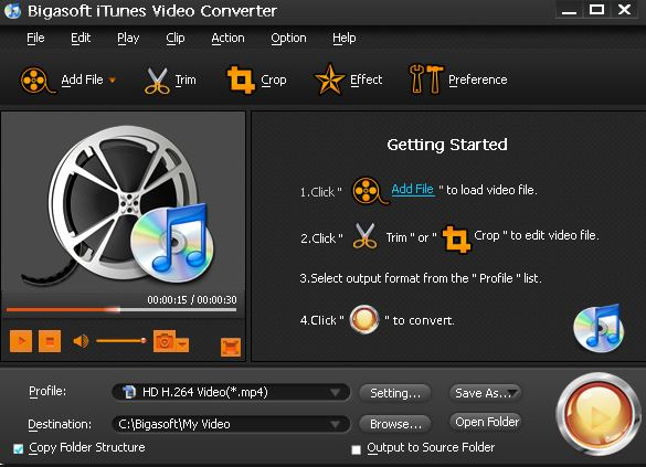 10 Best iPhone Video Converter Apps Of 2019