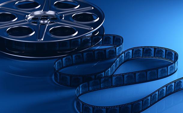 6 Best Free Windows Movie Maker Alternatives You Must Try