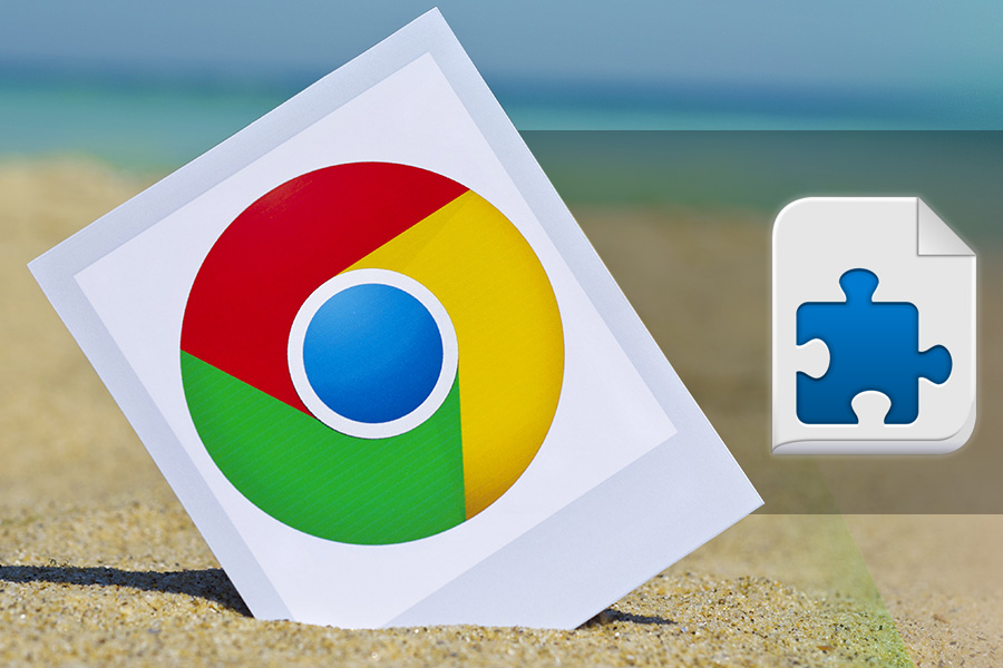 All You Need to Know About Google Chrome's New Inbuilt Ad Blocker