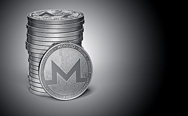 Monero – Good Cryptocurrency Gone Bad?