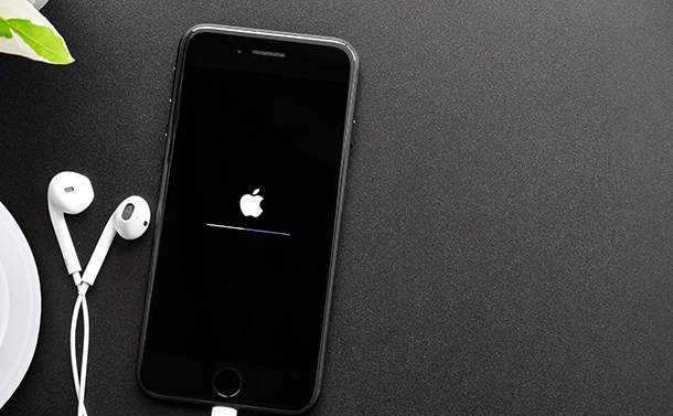 How To Check If An iPhone Is New, Replacement, Refurbished, Or A Clone
