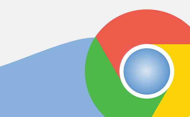 How To Save Data With These Google Chrome Flags Settings
