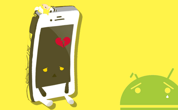 18 Bad Smartphone Habits You Should Immediately Stop!