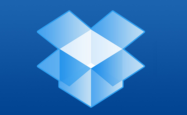 How To Set Passcode For Dropbox App On iPhone