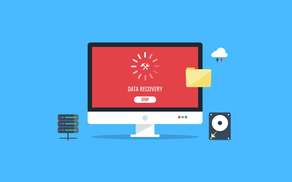 15 Best Data Recovery Software for Mac 2020