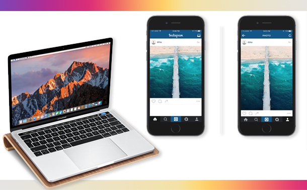 "Newsletter: Cheaper MacBook Air Coming Soon & Instagram Has Hidden ""Portrait"" Feature"