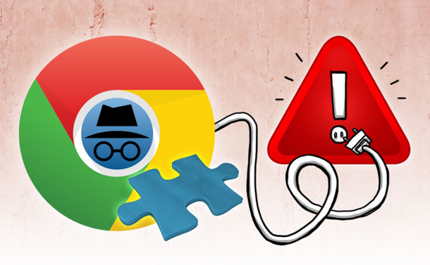 How To Enable Chrome Extensions in Incognito Mode