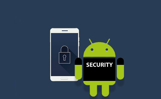 10 Best Tips To Secure Your Android Mobile