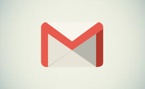 New Gmail Feature And How They Work