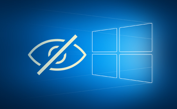 Best Hidden Tricks For Windows 10