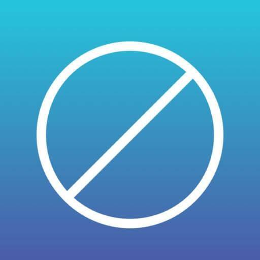 Best Porn Blocker Apps For Iphone-8618