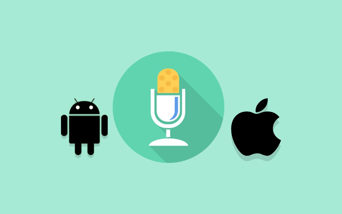 6 Best Voice Changer Apps During Call For Android Iphone