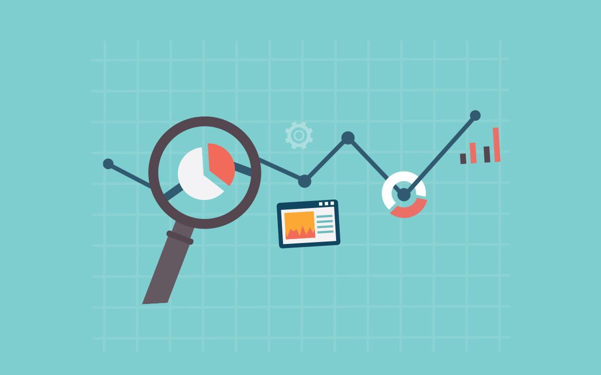 10 Best Big Data Analytics Tools In 2020