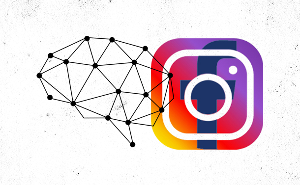 Newsletter: Cambridge Analytica On The Brink Of Shut Down & Facebook Takes Help Of Instagram