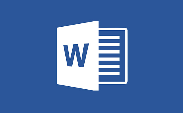 How to Master MS Word Beginner to Advanced-Part 1