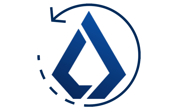 Considering Lisk As Your Next Investment Option? Read This!
