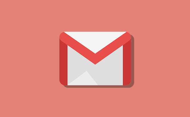 How to Snooze Your Gmail?