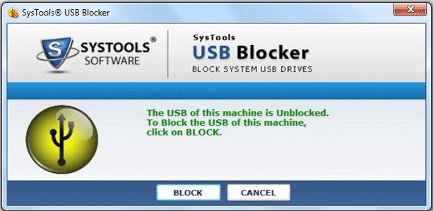 How to Enable or Disable USB Ports In Windows 7 & 10