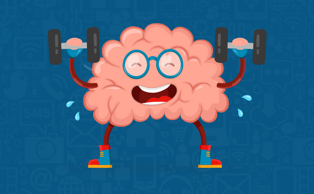 7 Best Brain Training Apps For Android & iOS | Apps to Train Your ...