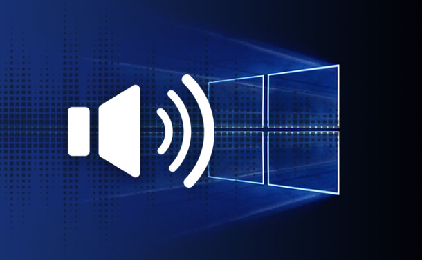 How To Solve No Sound Problem In Windows 10