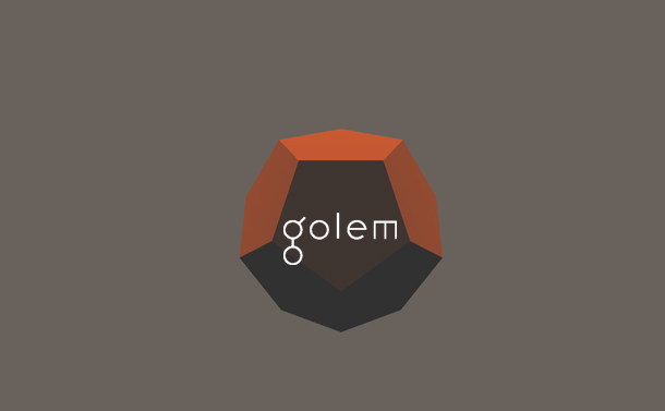"""Everything You Should Know About New Cryptocurrency """"Golem"""""""