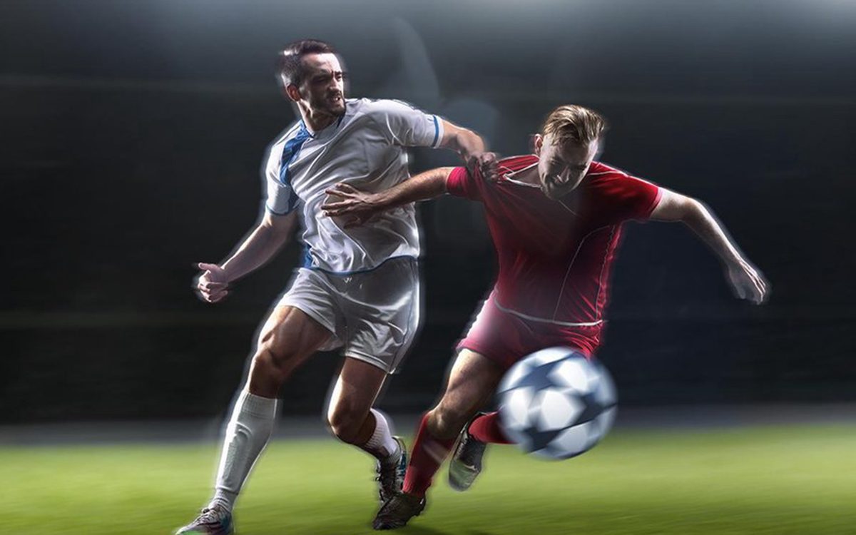 Best Online & Offline Football Games For Android | Best Soccer Games