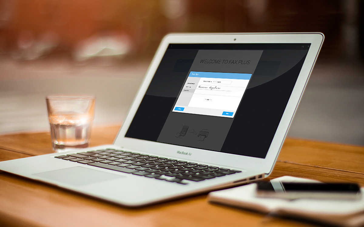 The 5 Best Online Fax Services In 2021