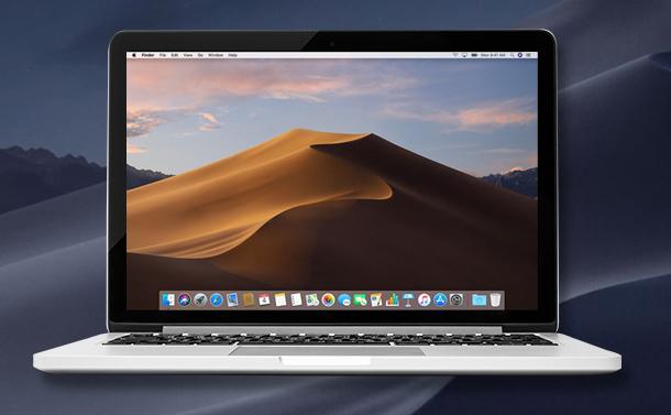 Steps To Troubleshoot macOS Mojave Beta