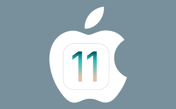 Steps To Downgrade iOS 12 to 11.4 On Your iPhone