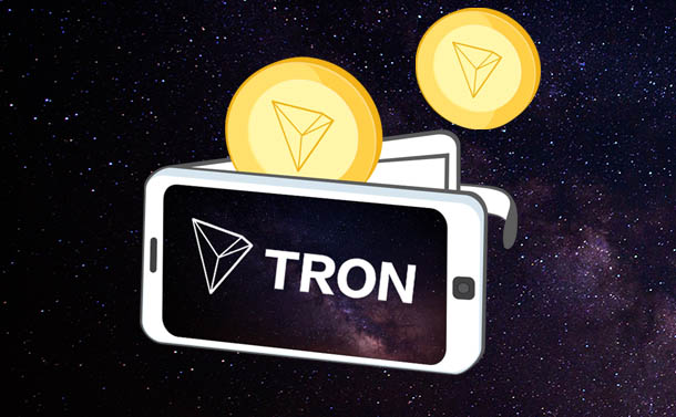 Tron Wallets To Safeguard Your Coins