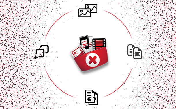 Duplicate Cleaner: All-In-One Solution For Duplicate Files and Folders