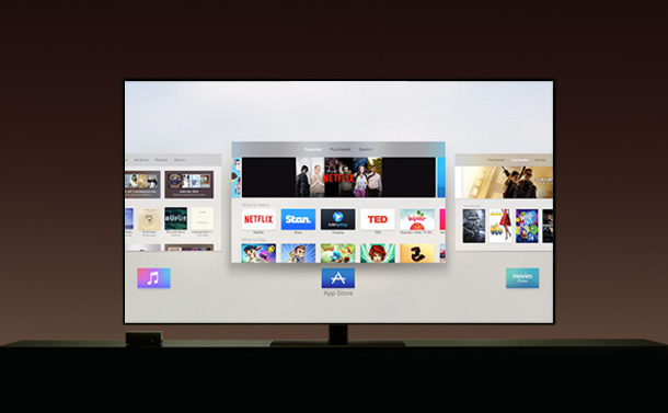 How to Force Quit Apps and Multitask on Apple TV