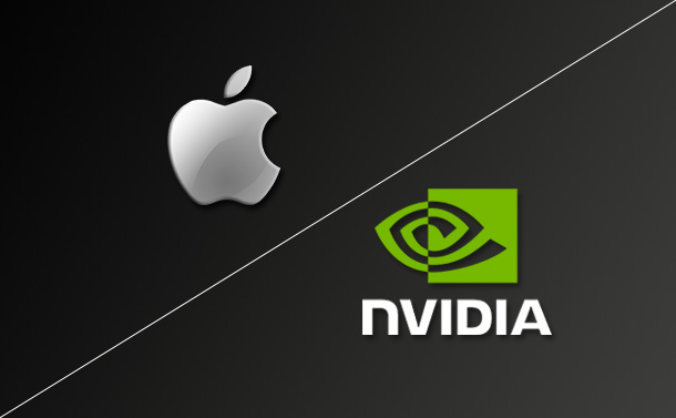 Newsletter: Apple Plans To Release Low-Cost MacBooks & Nvidia Announces RTX 2000 GPU Series