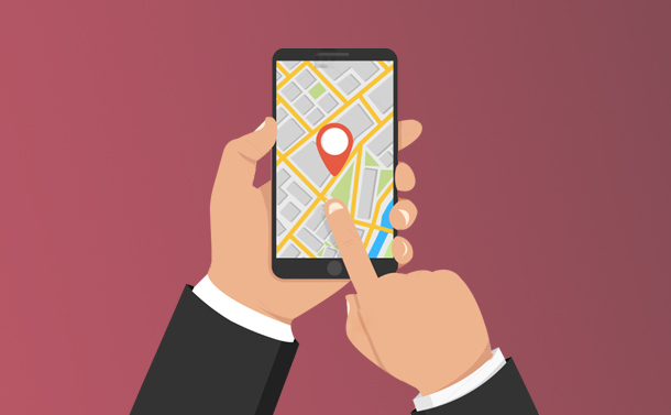 10 Best Package Tracking Apps For Iphone