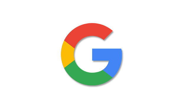 Newsletter: Google Released Android 9 Pie And Google Pixel 3 Launch Date Leaked