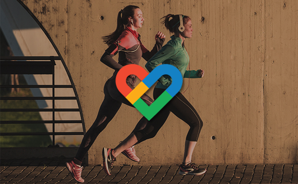 How To Use Google Fit To Track Blood Pressure, Weight, And Workout?