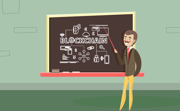 Blockchain Explained: Common Terms You Must Know