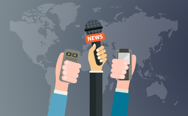 Best Android / iOS Apps For Journalists